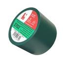 Szeroka zielona taśma izolacyjna Scapa 50mm/25m