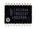 74LVC244A ( 74hc244 ) TSSOP20 NXP 10szt