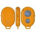 PILOT Bluetooth SELFIE WYZWALACZ iOS Android HQ Model PI-BLU00002