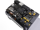 iBasso DX150 + AMP6 Odtwarzacz HiFi + Etui + Szkło Szerokość produktu 69 cm