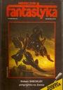 FANTASTYKA NR 4 (31) ROK 1985
