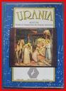 URANIA - 12-1992 (612) - ASTRONOMIA - OKAZJA!
