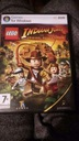 gra PC LEGO Indiana Jones