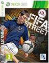 Fifa Street Messi Xbox360 GRAJLANDIA_COM