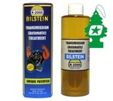 BILSTEIN R-2000 TRANSMISSION AUTOMATIC TREATMENT