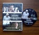 ZAGADKA PRZEZNACZENIA DVD ANTHONY HOPKINS J.IVORY