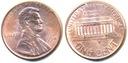 USA One Cent  /1 Cent / 1994 r. D