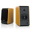 Głośniki Microlab B-77