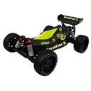Model RC Buggy DF Models Speed Fire 5 RTR XL Szczo