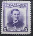 FILIPINY - KLASYKA