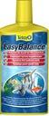 TETRA EasyBalance 500ml easy balance