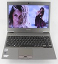 Toshiba Z930 - i7* 2.1ghz -8gb - 250gb SSD - MO747