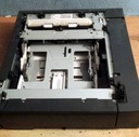Taca kaseta podajnik do HP CM2320 CB500A
