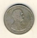 --5 PENGO 1930