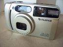 Fujifilm DL - 270 - super zoom