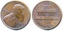 USA One Cent  /1 Cent / 1979 r. D