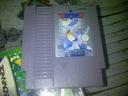 Top Gun / NES