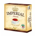 Imperial herbata czarna ekspresowa 100 torebek