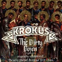 Krokus ‎– The Dirty Dozen