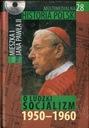 MULTIMEDIALNA HISTORIA POLSKI SOCJALIZM MP1904
