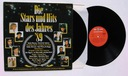 2 x LP STARS HITS '89 Enya Tikaram Die Arzte