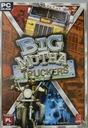 BIG MUTHA TRUCKERS PL PC BOX