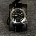 Zegarek automatyczny GLYCINE Airman 42 GL0066 NOWY