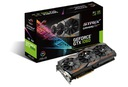 ASUS GEFORCE GTX 1060 6GB ROG STRIX GAMING