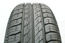 195/65R15 CONTINENTAL CONTIECOCONTACT CP , 8,2mm