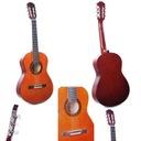 Gitara klasyczna Alvera 3/4 ACG100