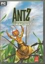 ANTZ EXTREME RACING UNIKAT GRA PC 5/6! WARSZAWA!