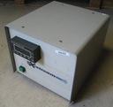 Rigaku X-Stream XS-2000 Cryogenic Crystal Cooler