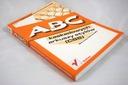 Danowski B. - ABC kaskadowych arkuszy stylów CSS