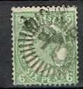 1009 kasowane kol bryt Queensland nr 102