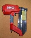 Senco SQS55-1 zszywacz budowlany mało używany