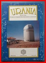 URANIA - 11-1996 (659) - ASTRONOMIA - OKAZJA!