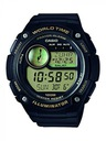 CASIO Unisex Watch CPA-100-9AVEF