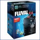 HAGEN FLUVAL 406 - filtr zewnętrzny do 400 l