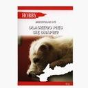 Książka Dlaczego pies się drapie wyd. Egros