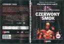 CZERWONY SMOK / DVD MP2350