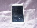 """Samsung Galaxy TABIII SM-T310 8"""" sprawdź !!!"""