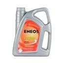 ENEOS PREMIUM 10W40 SL/CF A3/B3 A3/B4 4L