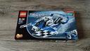 Nowe Lego Technic 42045. Wysyłka gratis.
