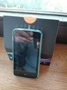 smartfon kruger&matz 4 move 1gb ram windows 8