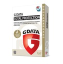 Antywirus G DATA TotalProtection 2015 UPG 1PC/1ROK