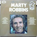 Marty Robbins - The Collection (2lp) SUPER STAN