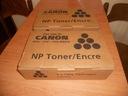 TONER CANON NPG-1 DO NP1015....6221