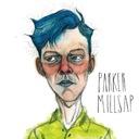 PARKER MILLSAP - PARKER MILLSAP CD FOLIA