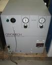 Kompresor kriogeniczny He hel CRYOMECH CP950