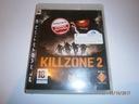 Killzone 2 PL PS3 cd ideał Najtaniej zobacz inne